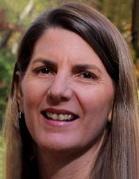 Elizabeth Bolin