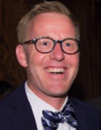 Scott Bray