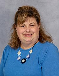 Noelle Dunlap