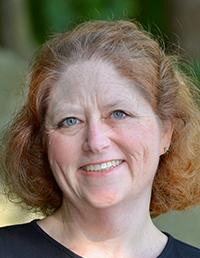 Susie Hudgins