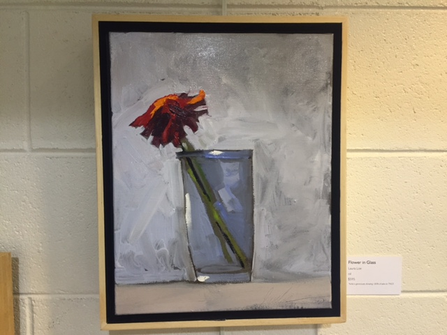 Laura Loe painting 1