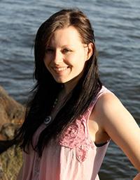Laura Kauffman